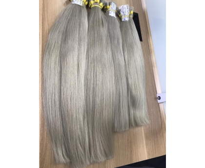 Russian Color Hair Vietnamese Remy Virgin